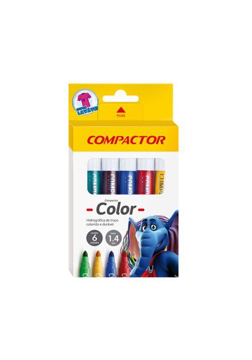 color-03
