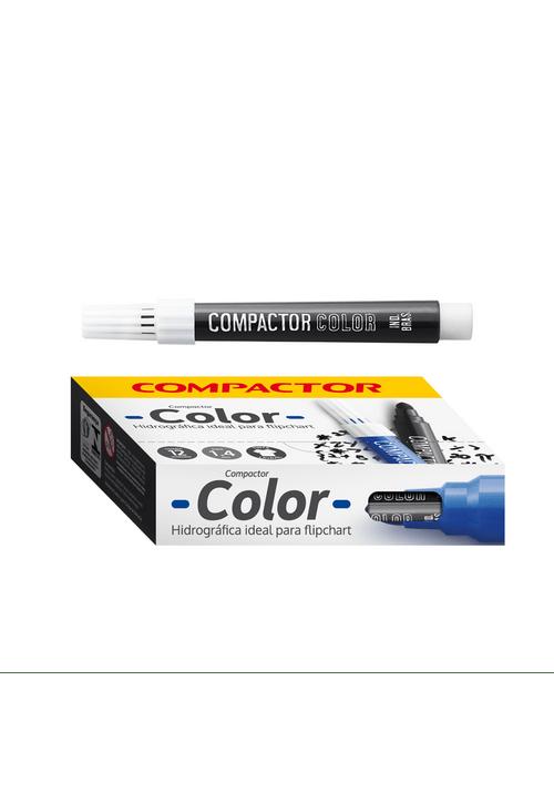 compactor-color-12