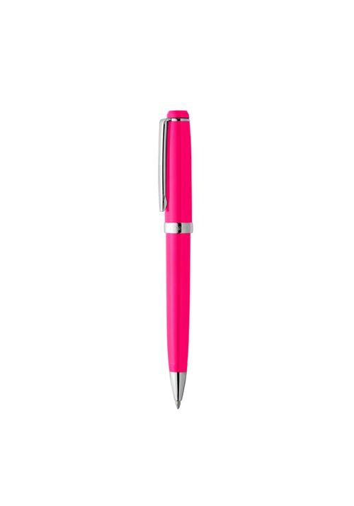 201-pink