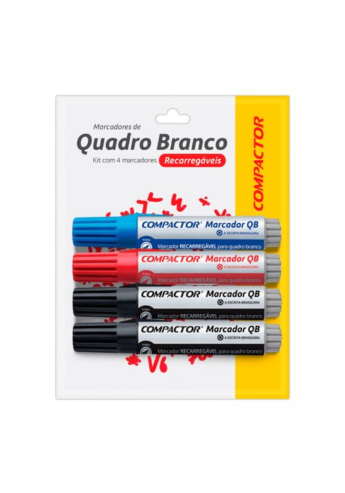 kit-Marcador-de-Quadro-Branco-QB