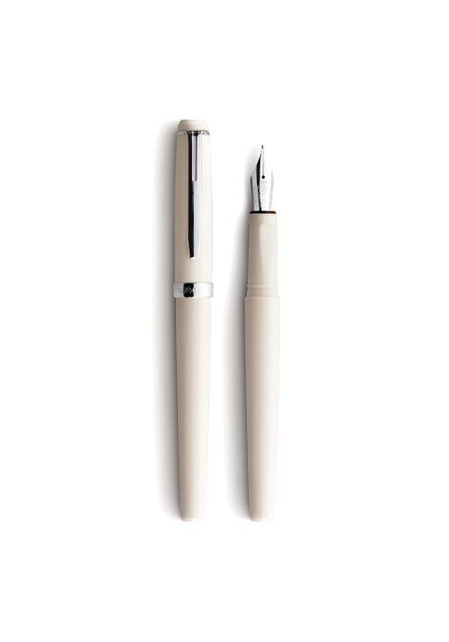 caneta-tinteiro-white