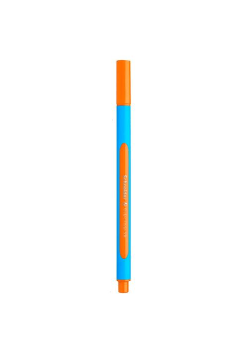 Slider-Edge-XB-laranja
