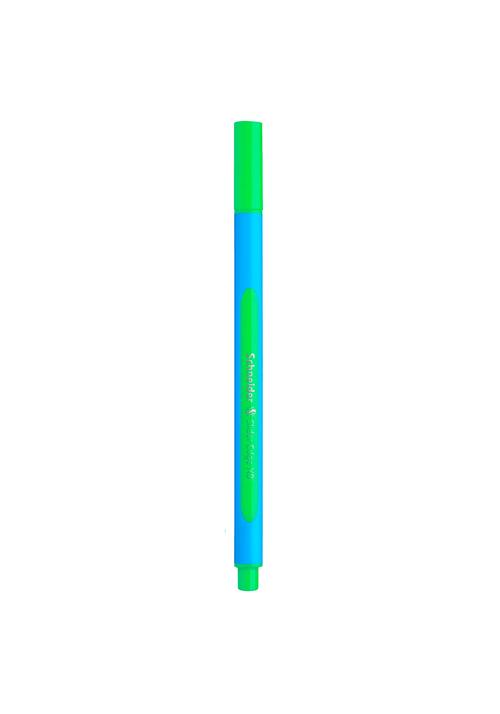 Slider-Edge-XB-verde