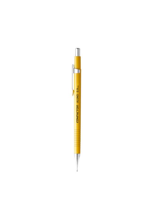 aluno-09-amarela