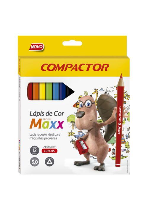 lapis-de-cor-maxx