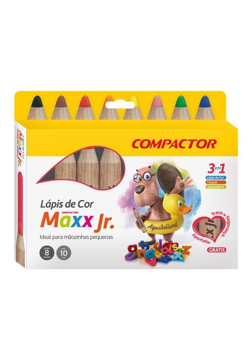 maxx-jr