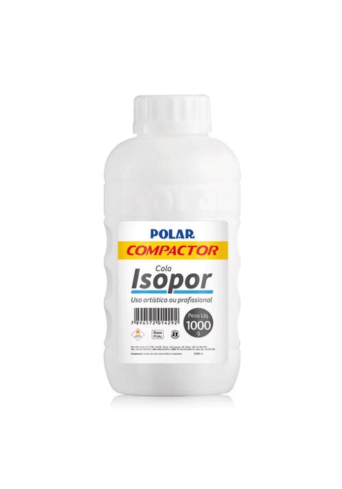 Cola-Polar-Isopor-1000g