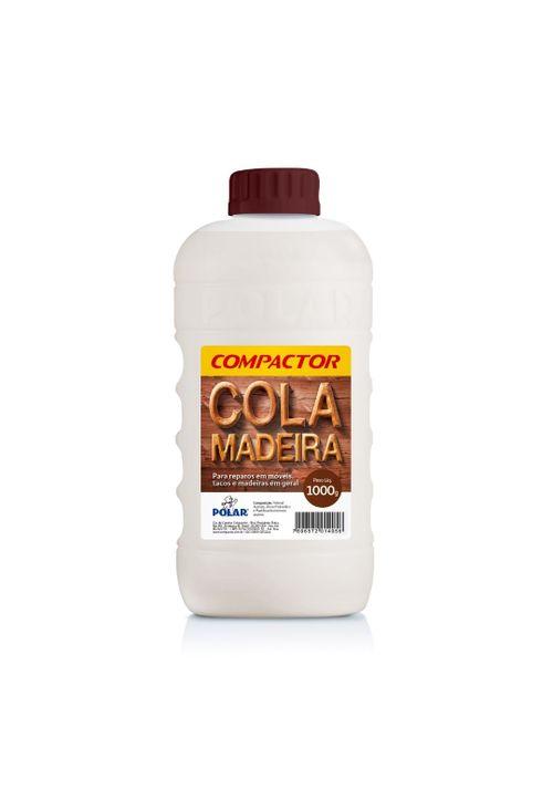 Cola-Madeira-1000g