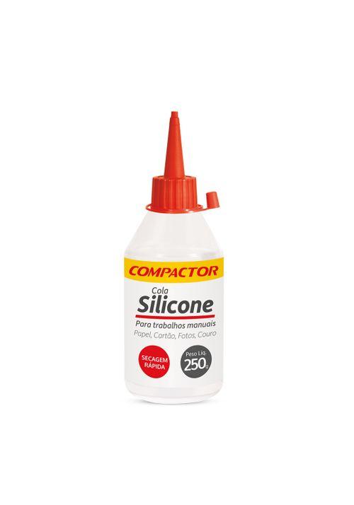 Cola-Silicone-250ml