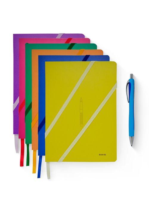 v3-todas-as-6-cores-caneta
