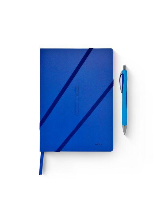 caderneta-azul