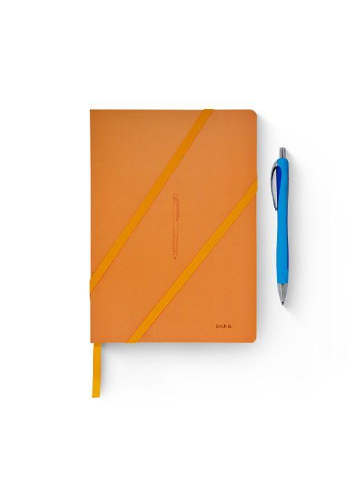 caderneta-laranja