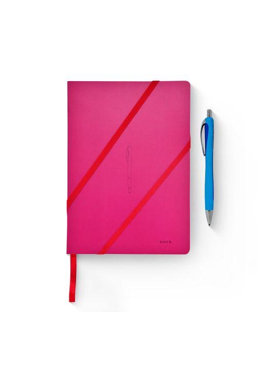caderneta-vermelha