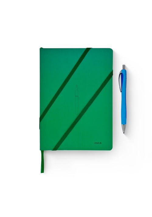 caderneta-verde