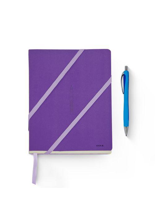 caderneta-roxa