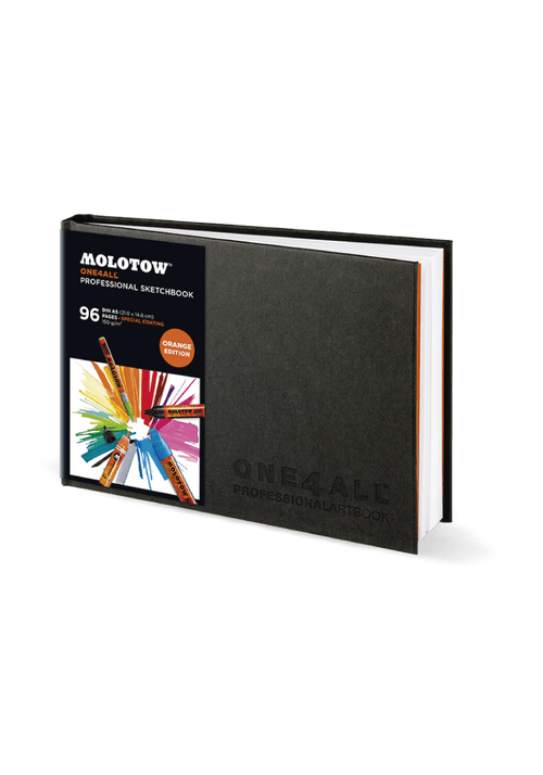 BLOCO-ONE4ALL-PROFESSIONAL-SKETCHBOOKS-A5-QUERFOR_Prancheta-1-copia-11