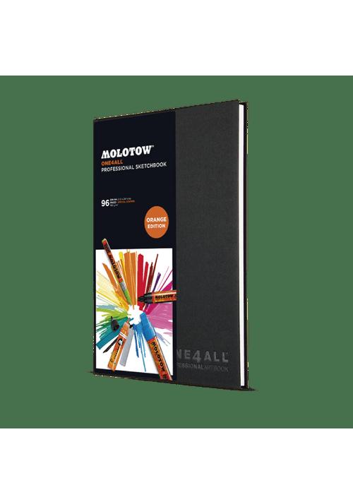 BLOCO-ONE4ALL-PROFESSIONAL-SKETCHBOOKS-A4-HOCHFOR_Prancheta-1-copia-11