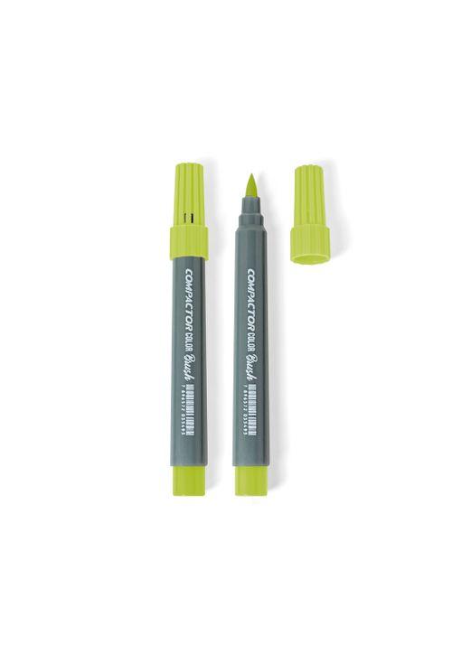 ColorBrush-Matriz-Cores-36-VERDE-LIMAO