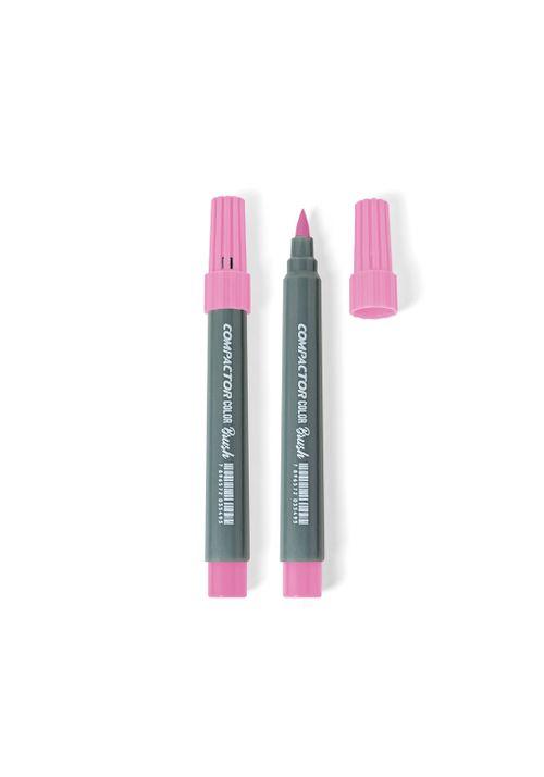 ColorBrush-Matriz-Cores-24-VIOLETA-CLARO