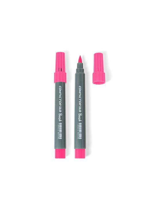 ColorBrush-Matriz-Cores-22-ROSA