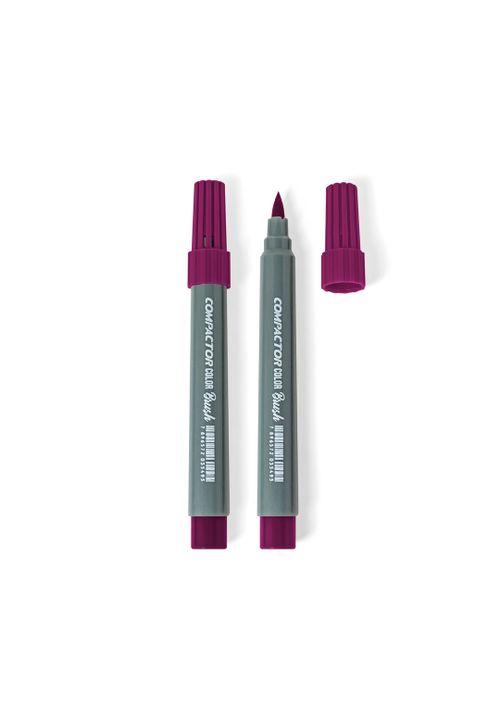 ColorBrush-Matriz-Cores-10-VIOLETA