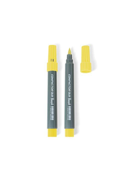 ColorBrush-Matriz-Cores-06-AMARELO-CREME
