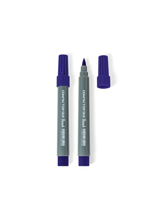 ColorBrush-Matriz-Cores-19-VERMELHO-GRENA