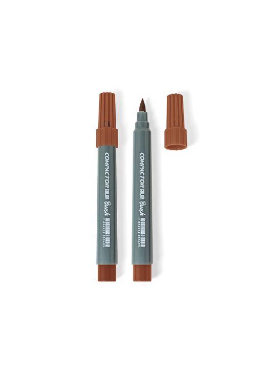 ColorBrush-Matriz-Cores-09-MARROM-CLARO_B