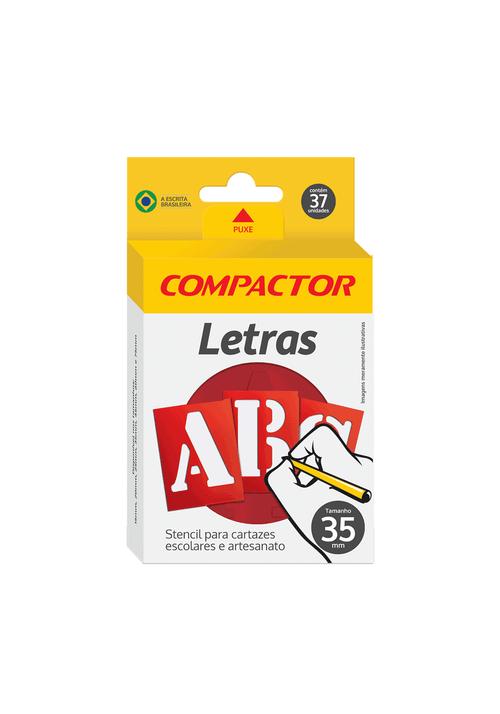 Letras-Vazadas-ABC-Compactor-35mm