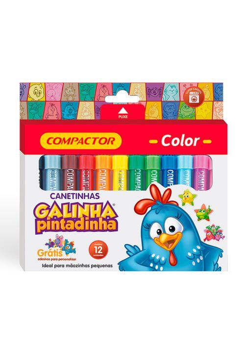 compactor-color-galinha