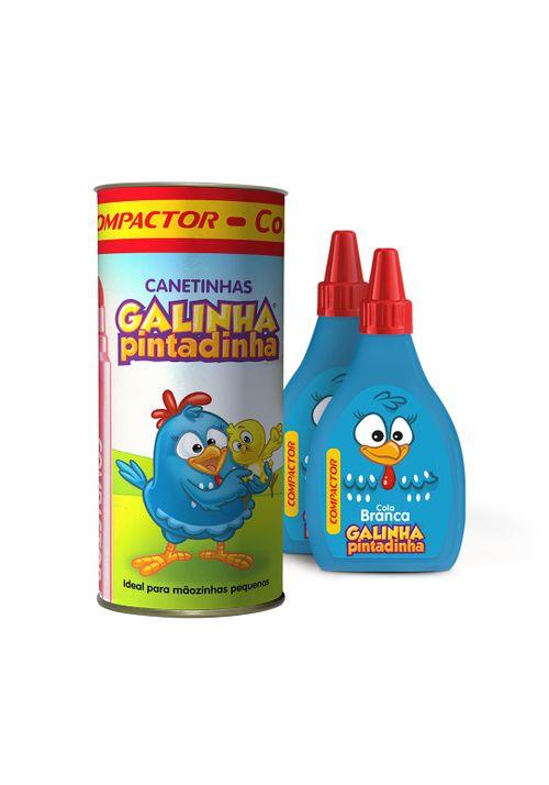 kit-galinha-pintadinha-colorir-colar